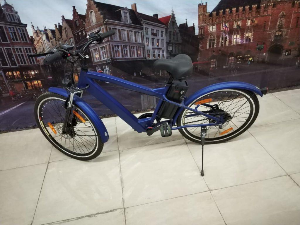 E-cycle1